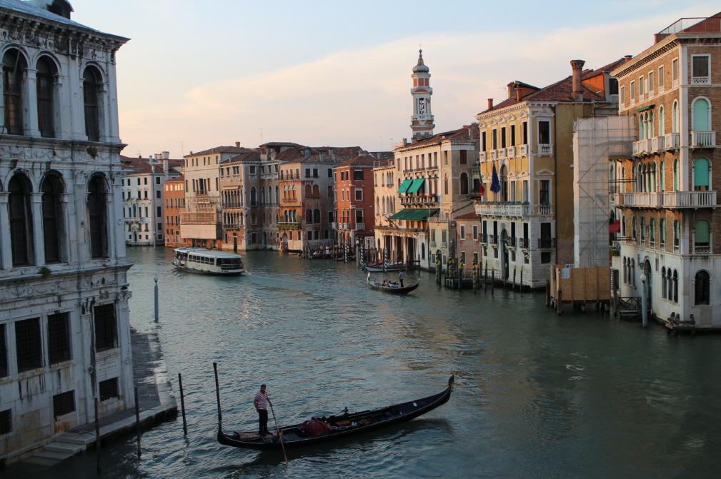 이탈리아 베네치아