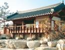 동베를린 마르찬지역의 서울공원