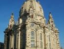 다시 올리는 Dresdner Frauenkirche…