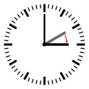 3월 25일 새벽 2시=3시
